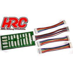 HRC9306