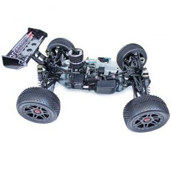INFERNO NEO ST MOTEUR PICCO 33002P28 KYOSHO