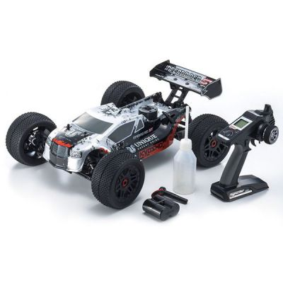 truggy inferno neo st race 2 0 kyosho 33002p28 moteur picco truck thermique. Black Bedroom Furniture Sets. Home Design Ideas