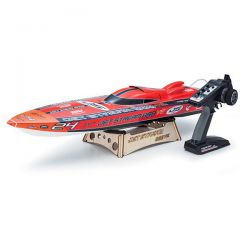 Jet stream 888 ve readyset   kyosho 40232s