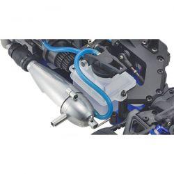 Kyosho fw06 MERCEDES AMG GT3 2020 1/10 nitro 4wd 33214