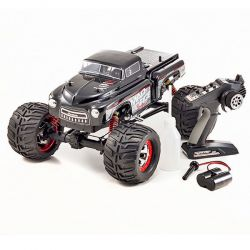 Kyosho mad force kruiser nitro 2.0 readyset