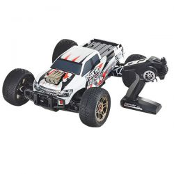 Kyosho psycho kruiser ve readyset 34252rs
