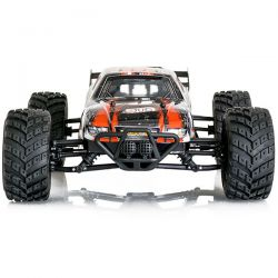 Monster truck 1/12 4wd mt4 funtek