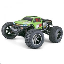 MT12 MONSTER TRUCK 1/12EME