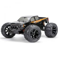 MONSTER TRUCK E5 TEAM MAGIC 4WD RTR