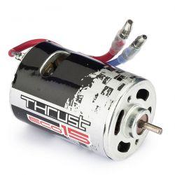 Moteur électrique thrust eco 15t pour voiture 1/10ème absima 2310060