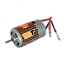 Moteur électrique type 550 16t hobbyteh 1/10