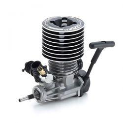 Moteur thermique 3,5cc 1/8 ke21sp kyosho 74031