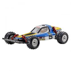 "Optima 1/10 4wd kit ""legendary series"" kyosho 30617"