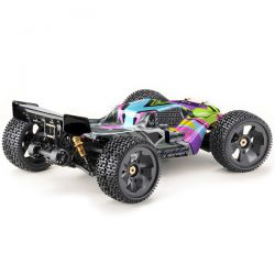 Pack éco buggy Torch1/8 6S brushless Absima