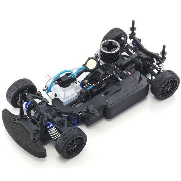 Pack eco fw06 kyosho mercedes amg gt3