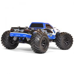 Pack eco t2m pirate xt-s brushless t4941b