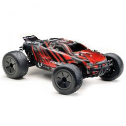 Pack éco truggy 1/10 absima at3.4
