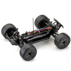 Pack eco truggy 1/10 brushless absima at3.4bl 12243