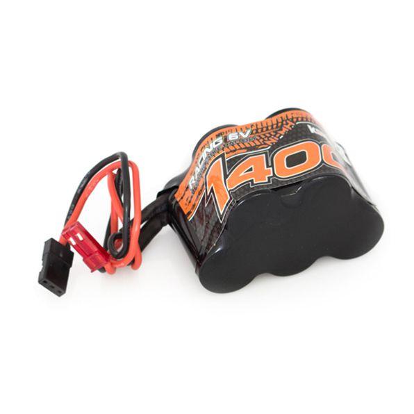 Pack essentiel pour voiture RC thermique
