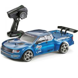 Pick-up 1/10 électrique touring car atc3.4 absima