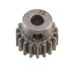 TRX5644 PIGNON MOTEUR