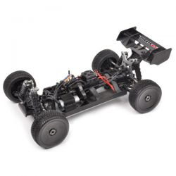 BUGGY RC 1/8ème BRUSHLESS