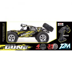 Pirate dune t2m buggy 1/10 4wd rtr