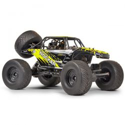Pirate rocker crawler t2m 4wd rtr t4939