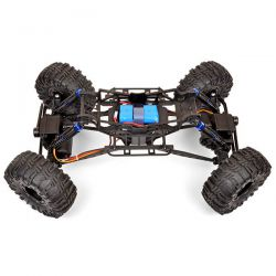 Pirate swinger crawler t2m 4wd rtr t4942