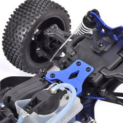 Pirate teaser t2m buggy 1/10 thermique rtr t4950
