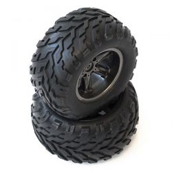 ftk_mt12_016 roues pour mt12