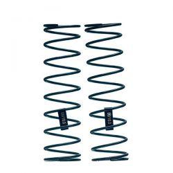 Ressorts d\'amortisseurs arrière F1.6 10.0t mugen E0556