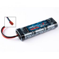 ROCKETPACK 3700MAH 7.2V DEAN Ni-Mh TEAM ORION