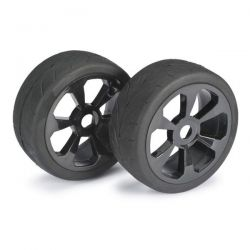 2530008 ROUES BUGGY RC