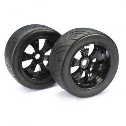 2530006 ROUES TRUGGY 1/8