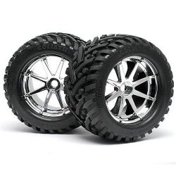 4727 ROUES HPI