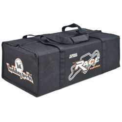 SAC TRANSPORT VOITURE RC