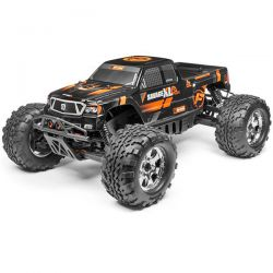 SAVAGE XL FLUX HPI