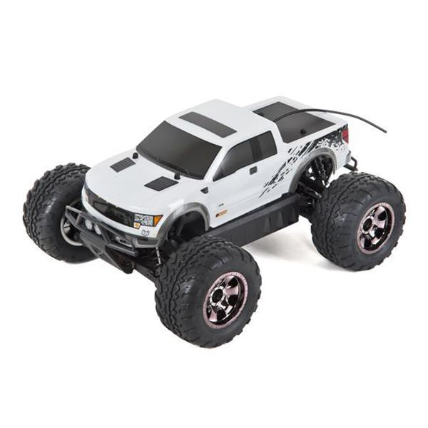 SAVAGE XS FLUX FORD F-150 RAPTOR 1/12 HPI 115125