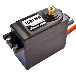 PowerHD-HD-1501MG SERVO MOTEUR