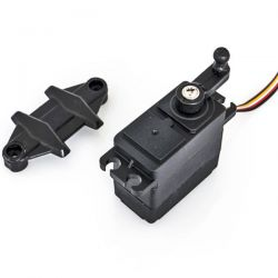 Servomoteur de direction pour mt-twin funtek FTK-MT-TWIN-22