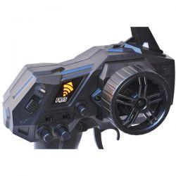 Spirit NXT EVO 1/8 brushless 4s Hobbytech nxt.evo