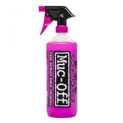 SPRAY NETTOYANT 1L MUC-OFF 904