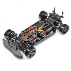 STRADA DC DRIFT 1/10EME 4WD MAVERICK