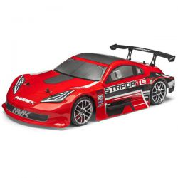 Strada tc drift 1/10eme brushless 4wd maverick MV12624