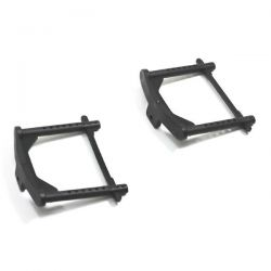 SUPPORTS DE CARROSSERIE TRUGGY ABSIMA