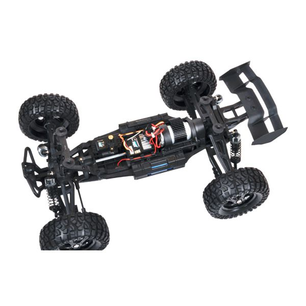T2m Pirate Shaker buggy 1/10 4wd rtr T4953