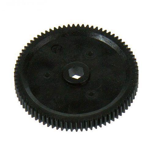 T4911/32