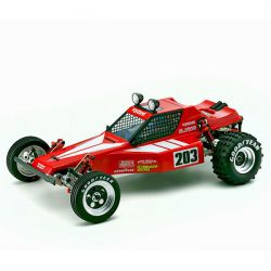"Tomahawk 1/10 2wd kit ""legendary series\"" kyosho 30615"