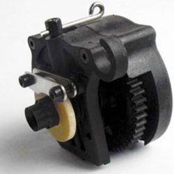 Transmission centrale complète 1/10 mhd Z6010005