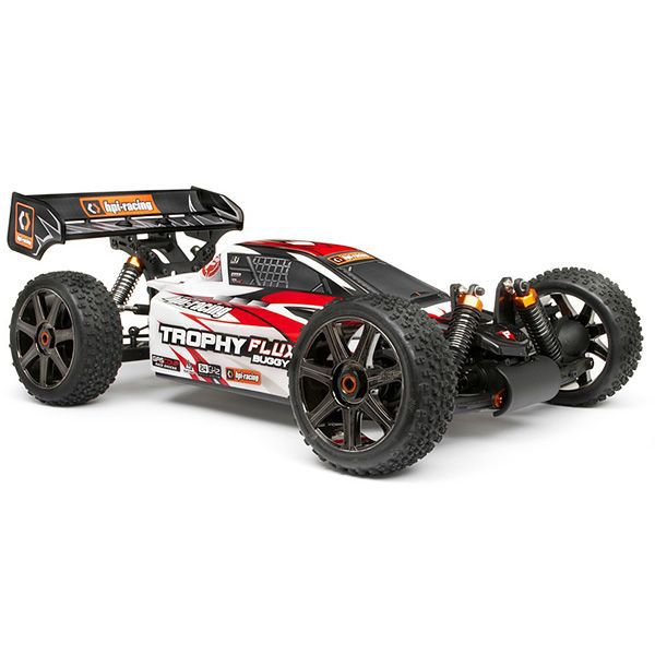 trophy_flux_hpi_buggy