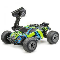 Truggy 1/10 brushless 4wd ab3.4bl absima