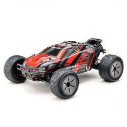 Truggy 1/10ème 4x4 at2.4 absima